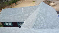 Advanced Roofing (re roofs and repairs)