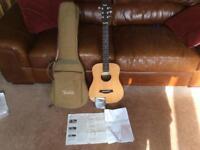 Taylor Baby Taylor Guitar
