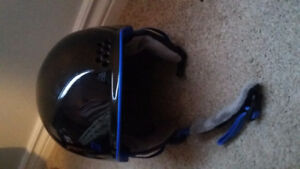 Snowboarding Equipment (Used Once)