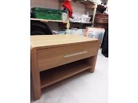 Tv Stand - very good condition
