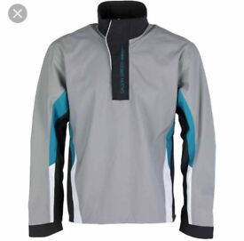 Galvin Green albin goretex waterproof jacket