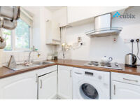 3 bedroom flat for sale in Borough.