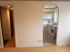 Studio flat for rent in Hillingdon