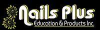 Gel Nail Program - Wainwright