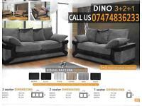 best price dino sofa FtJ