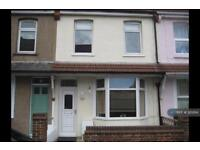 3 bedroom house in Gladstone Road, Deal, CT14 (3 bed)
