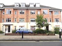 Two bedroom first floor flat available in Harrow