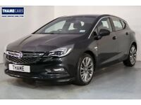 ASTRA 65 PLATE PRIVATE HIRE TAXI FOR RENT WITH A GLASGOW CITY COUNCIL PLATE FULL LEATHER 15k MILES