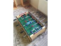 3ft Table Top Football