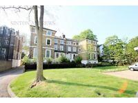 2 bedroom flat in Mattock Lane, Ealing, W5