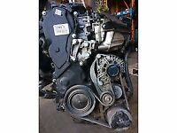 ford galaxy mk3 2.0 diesel engine for sale complete call parts