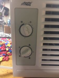 Air conditioner for sale!