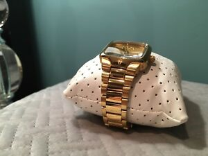Women's Nixon SMALL PLAYER Watch