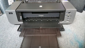 Professional A3+ Canon Pro 9000 Mark 2 photographic Printer
