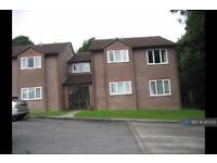 1 bedroom flat in Pinewood Drive, Plymouth, PL6 (1 bed)