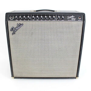 Three Fender Reverb style combo cabs: 4x10, 1x15, 2x10