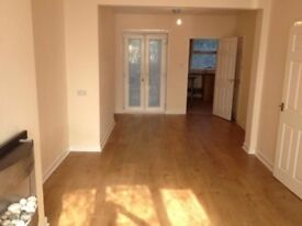 Recently Renovated 2 Bed Terraced House - Hyde - No DSS