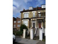 Lovely 3 bedroom flat in Lee SE12 - 5mins from station! NO FEES as private Landlord