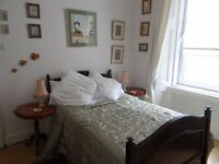 15 mins from West End, 2 bedrooms