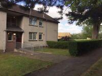 First Floor Apartment/Flat to Rent In Lisburn. 2 Bedrooms