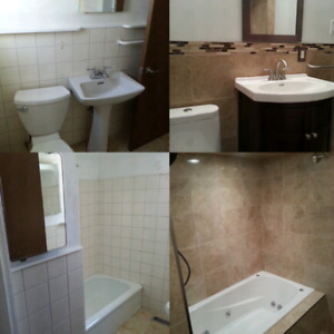 Flooring / Renovation Specialist(s) Available