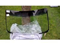 Replacement Windscreen, Vauxhall Astra mk3, 1991-1998