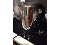 ELECTRIC KETTLE 1.2L