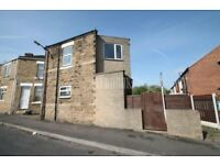 3 BED SEMI/LARGE END TERRACE HOUSE STONE FRONT EXTENDED MEXBOROUGH DONCASTER SOUTH YORKSHIRE
