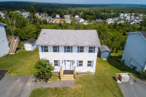OPEN HOUSE! SUNDAY Aug 20, from 2 to 4 pm. See you there!