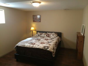 Large Room for Rent in Vermilion