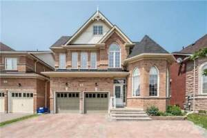 Homes for Sale in Box Grove, Markham, Ontario $1,288,888