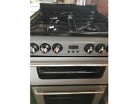 Gas oven Newhome