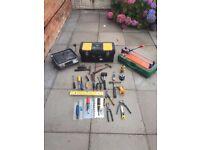 Tiling Tilers Tools Kit Rubi TS 40 Tile Cutter