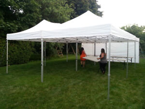 Tent,Chairs,Tables Rent