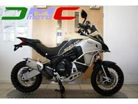 *NEW* 2018 Ducati Multistrada 1200 Enduro Pro | £219 pcm