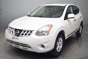 2013 Nissan Rogue SE AWD TOIT OUVRANT MAGS