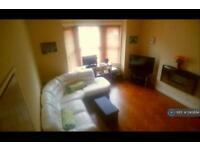 1 bedroom flat in Oliver Avenue, London, SE25 (1 bed)