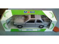 corgi mobil diecast BMW 325i