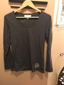 Women's clothing -multi items