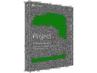 Microsoft Project Professional 2016 - LATEST VERSION FOR PC