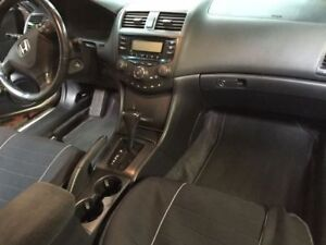2003 Honda Accord Coupe (2 door)   $ 2990