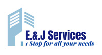 Service Handy person  ON Call Basis