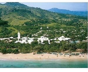 SolstarTravel: DOMINICAN VACATION, Puerto Pla.. 4.5*H $755 taxin