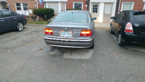Bmw 540i E39 Automatic $1000 cash first come first served.