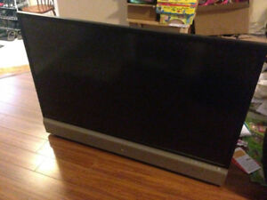 "50"" LG DLP TV $100 OBO (Need new lamp)"