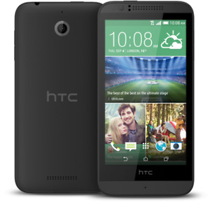 HTC Desire 510 Smart Phone Unlocked For Freedom Mobile and All