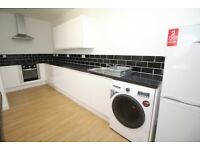 **LARGE 2 BED 2 BATH FLAT TO LET IN CITY CENTRE OF BRADFORD, GREAT LOCATION!! BD1**