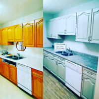 Interior / Exterior Painting and Special Coatings