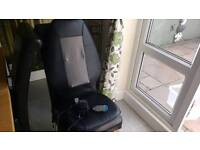 Massage Seat