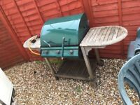 *FREE* BBQ NEED GONE ASAP COLLECTION ONLY